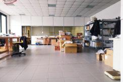 Area operativa2